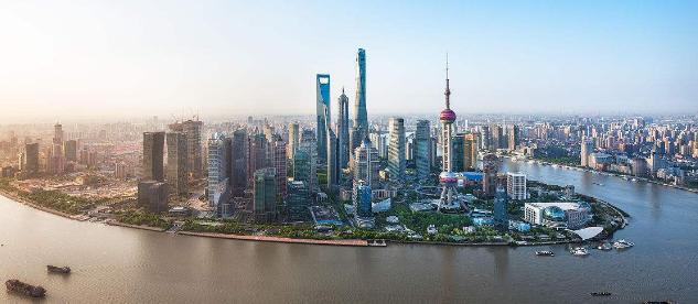 上海市公司注册条件解析